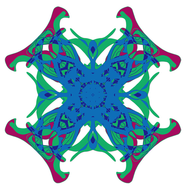 design050001_4_13_0014