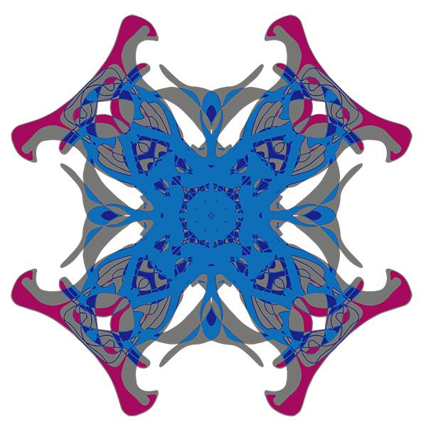 design050001_4_13_0015