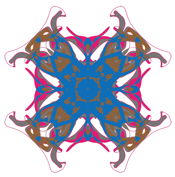 design050001_4_14_0003