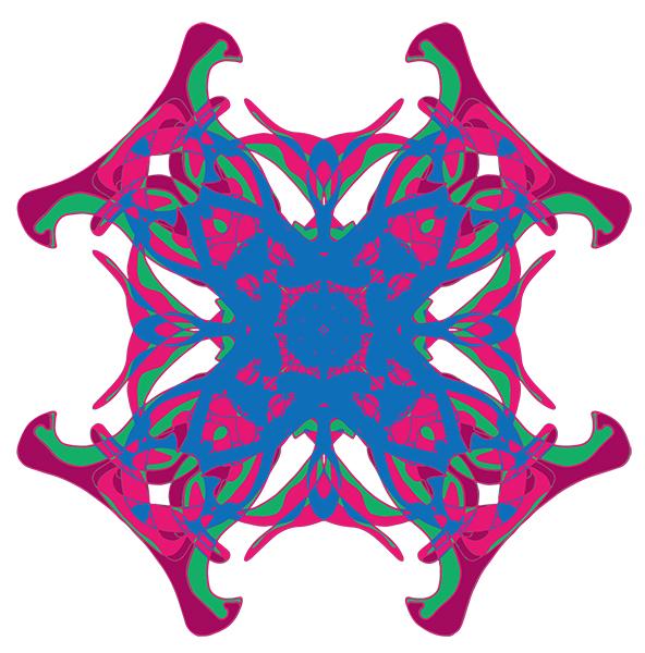 design050001_4_15_0005