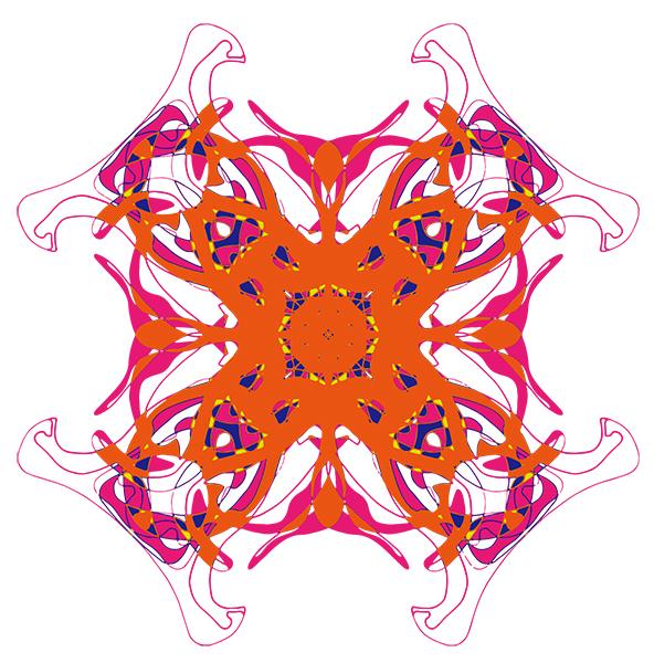 design050001_4_18_0009