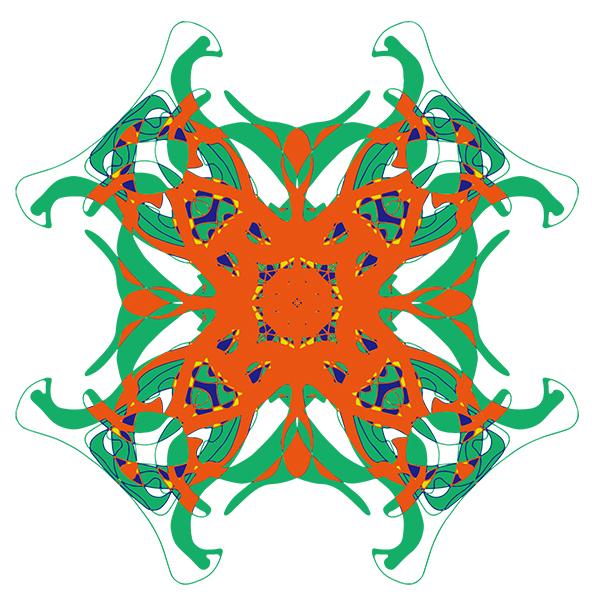 design050001_4_18_0011