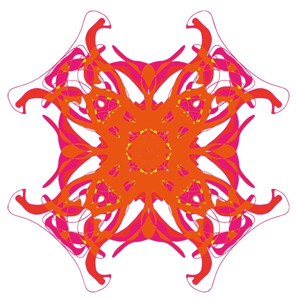 design050001_4_18_0019