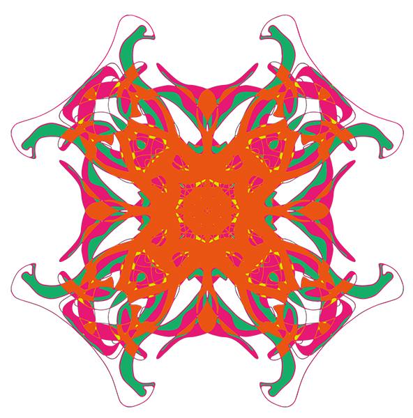 design050001_4_18_0020