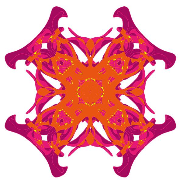 design050001_4_18_0022