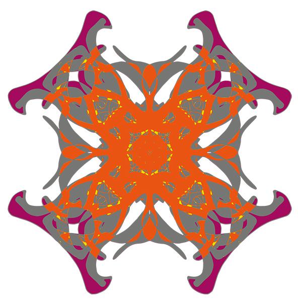 design050001_4_18_0028