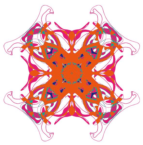 design050001_4_19_0002