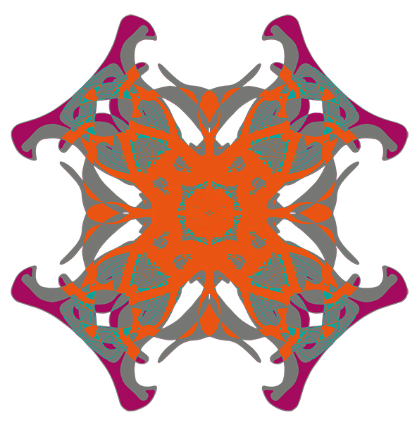 design050001_4_19_0021