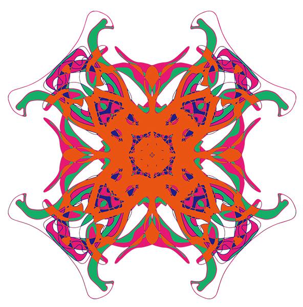 design050001_4_20_0007