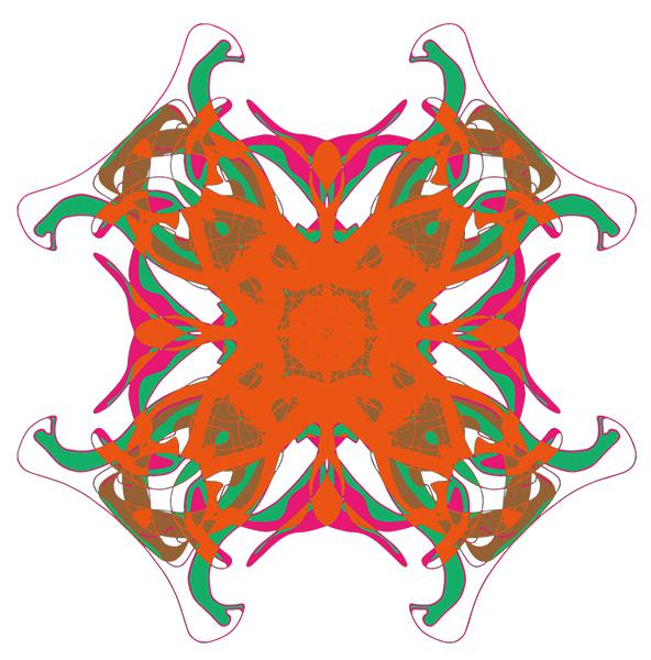 design050001_4_21_0002