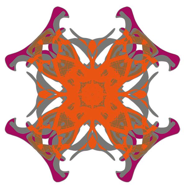 design050001_4_21_0010