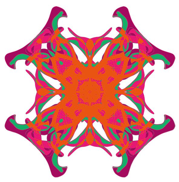design050001_4_22_0005