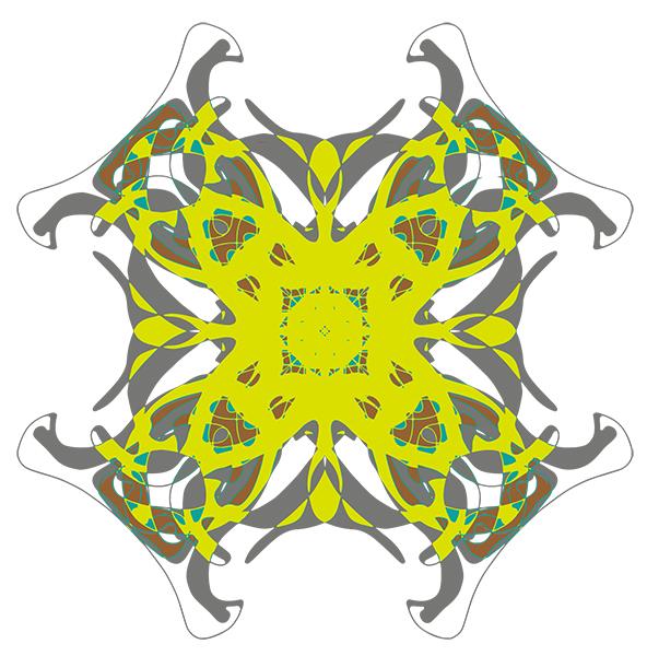 design050001_4_25_0010