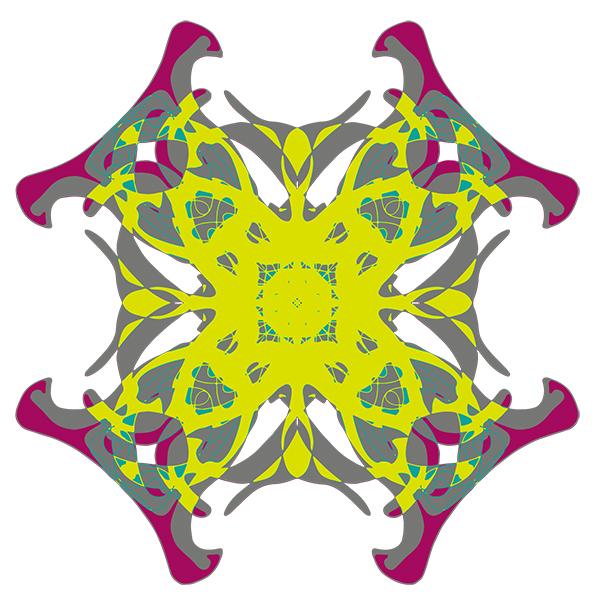 design050001_4_25_0021
