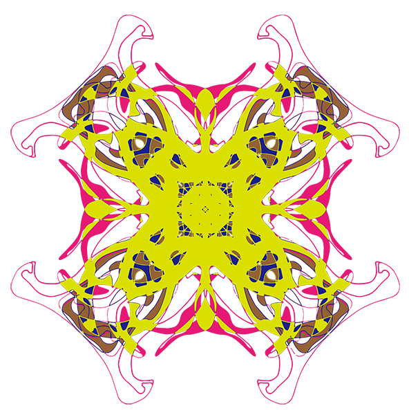 design050001_4_26_0001