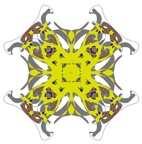design050001_4_26_0004