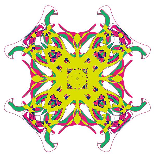 design050001_4_26_0007