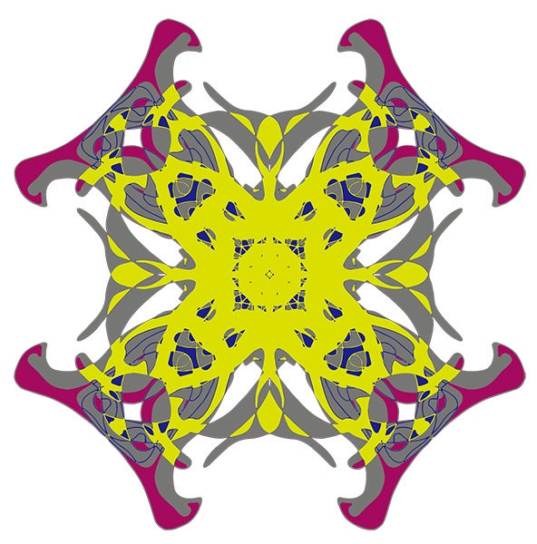 design050001_4_26_0015
