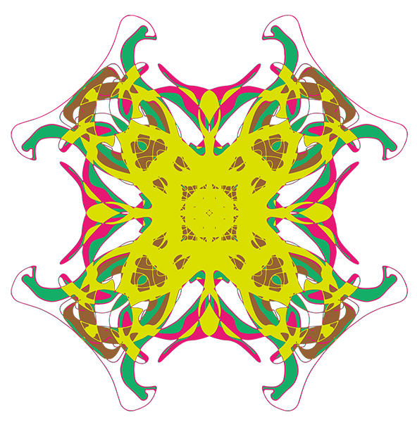 design050001_4_27_0002