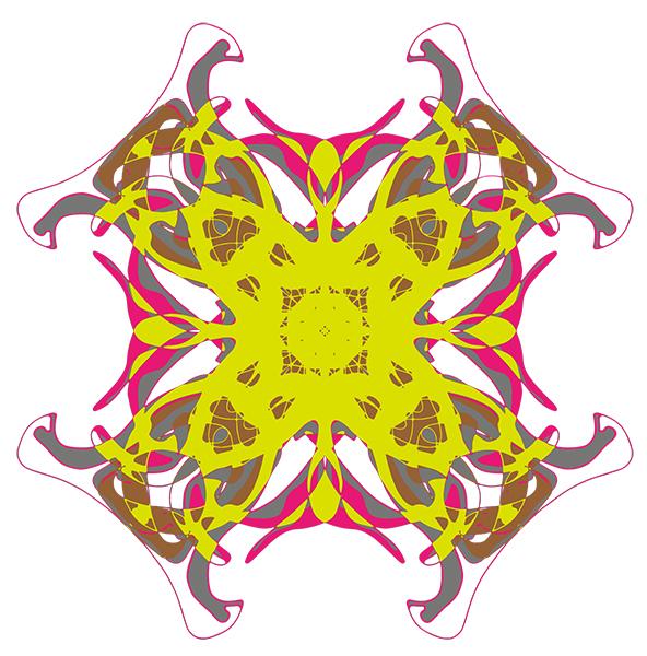 design050001_4_27_0003