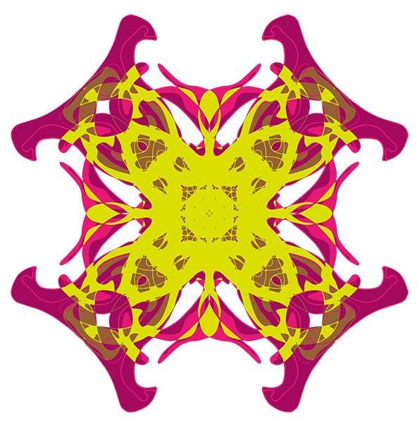 design050001_4_27_0004