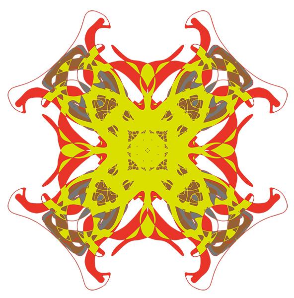 design050001_4_27_0006