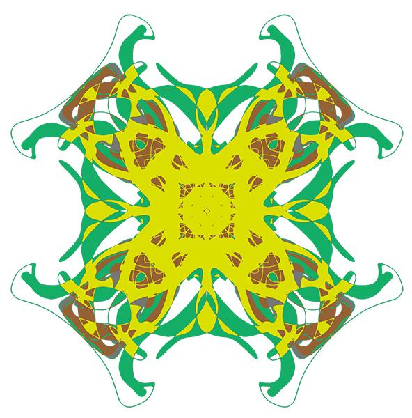 design050001_4_27_0008