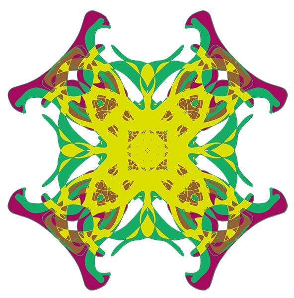 design050001_4_27_0009