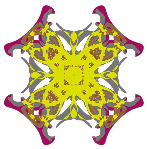 design050001_4_27_0010