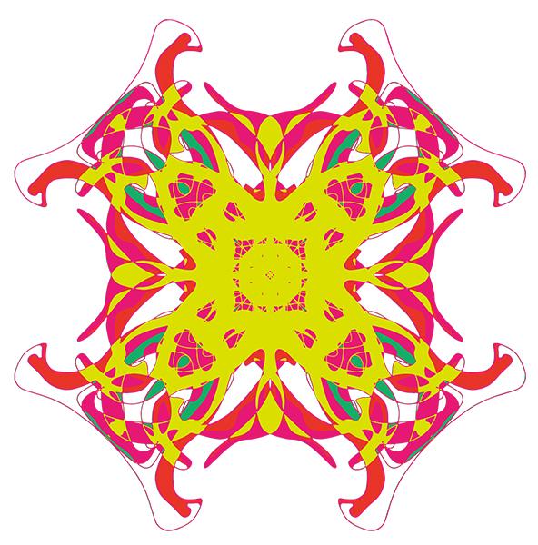 design050001_4_28_0001