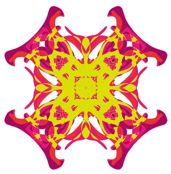 design050001_4_28_0003