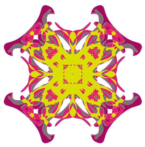 design050001_4_28_0006