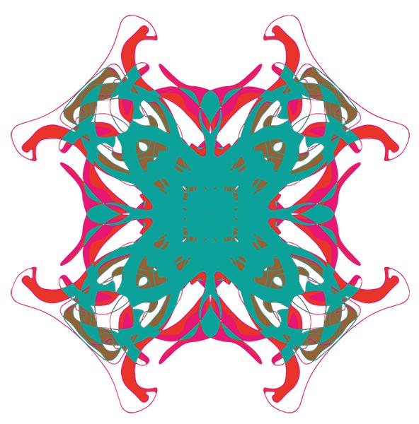 design050001_4_32_0001