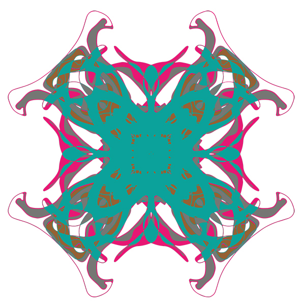 design050001_4_32_0003