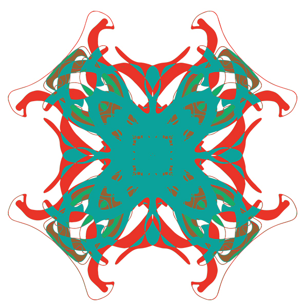 design050001_4_32_0005