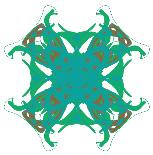 design050001_4_32_0008