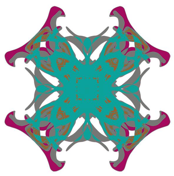 design050001_4_32_0010