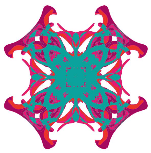 design050001_4_33_0003