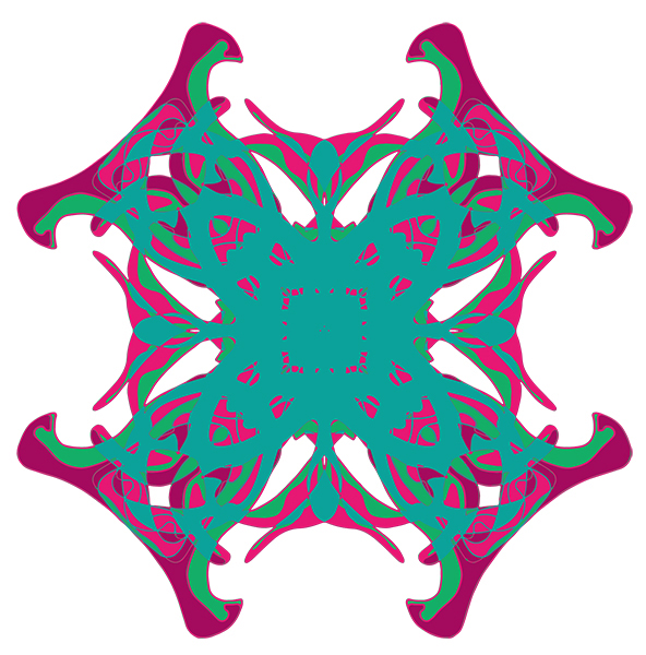 design050001_4_33_0005