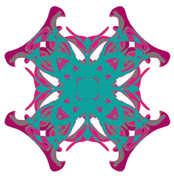 design050001_4_33_0006