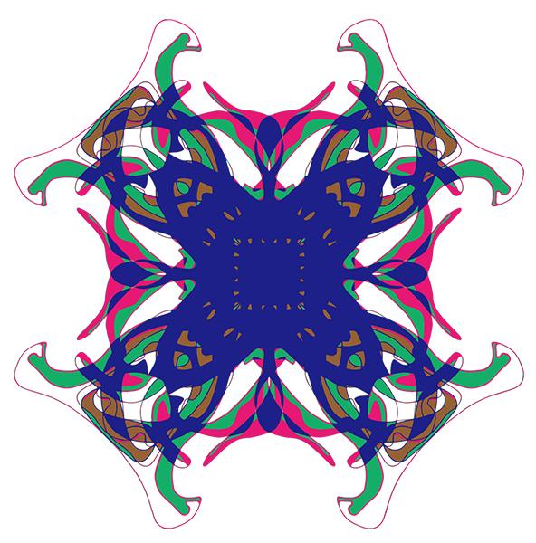design050001_4_36_0002