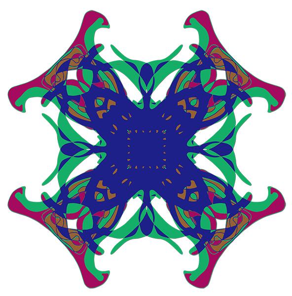 design050001_4_36_0009