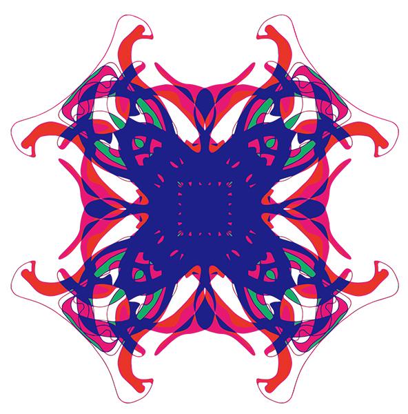 design050001_4_37_0001