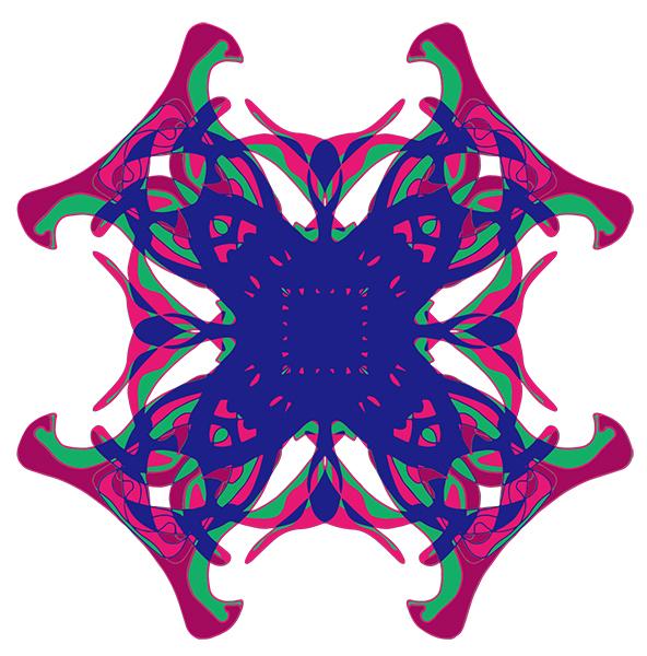 design050001_4_37_0005