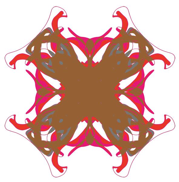 design050001_4_40_0002