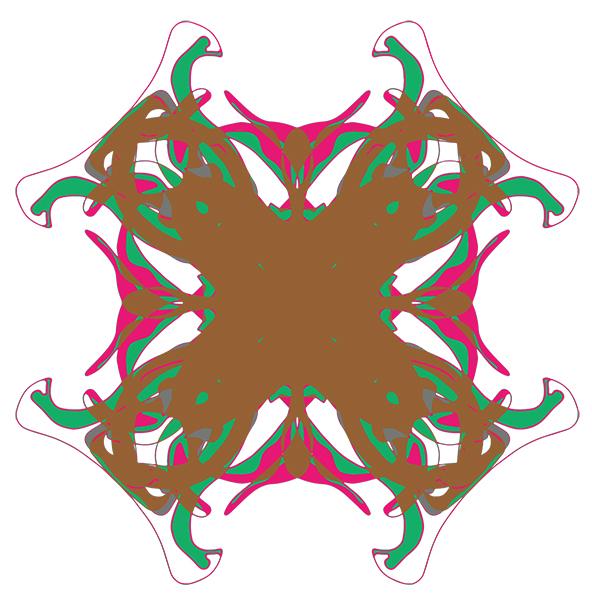 design050001_4_40_0004