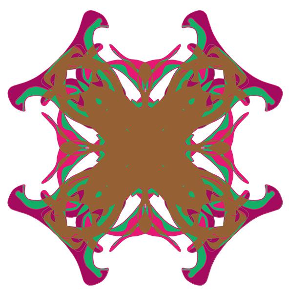 design050001_4_40_0005