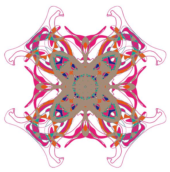 design050001_5_10_0002