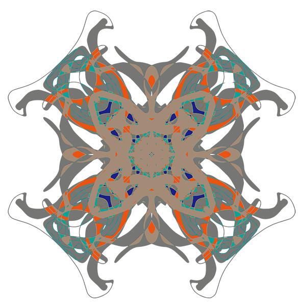 design050001_5_10_0005