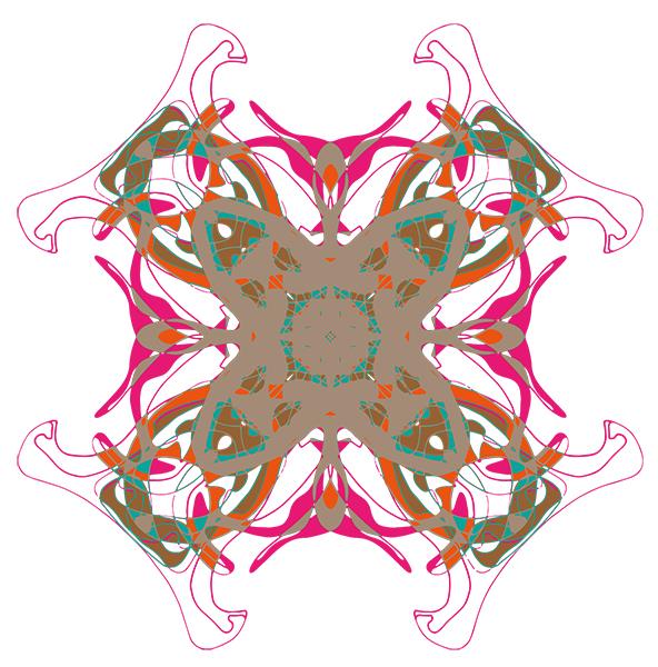 design050001_5_10_0007